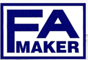 F.A.Maker Pty Ltd