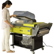 Shrink Wrapping Machine Suppliers - Venus Packaging